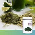 ДиРесет (DiReset) - укрепляет иммунитет, улучшает пищеварение, лечение аллергии, фото 3