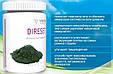 ДиРесет (DiReset) - укрепляет иммунитет, улучшает пищеварение, лечение аллергии, фото 2