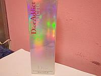 Christian Dior – Addict eau fraiche, 100мл