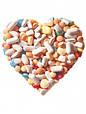 Авитаминоз симптомы.Весенний авитаминоз.