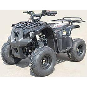 Квадроцикл Spark ATV110-3