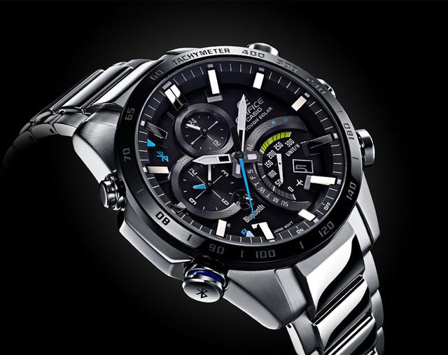 Оригинальные наручные часы с официальной гарантией