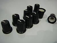 Ручка DAA1183 DAA1184 для пульта Pioneer djm350 djm400