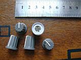 Ручка DAA1183 DAA1184 для пульта Pioneer djm350 djm400, фото 9