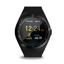Годинник smart watch