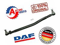 Рулевая тяга Даф XF 95 105, LF 45 55, CF 65 75 продольная Daf 1395994