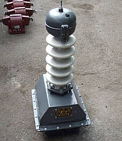 Производство и реализация трансформаторов ЗНОМ 35 НОМ35 НАМИ35 НТМИ6-10с документами