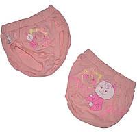 Трусы детские Блумерсы-1 под памперс для девочки