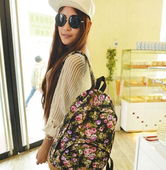 Городской рюкзак. Модный  рюкзак. Рюкзак для школы. Современные рюкзаки.Код: КРСК10