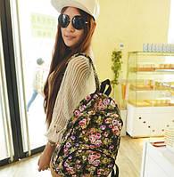Городской рюкзак. Модный  рюкзак. Рюкзак для школы. Современные рюкзаки.Код: КРСК10, фото 1