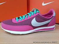 Nike ELITE кроссовки женские, подростковые (525383-006), фото 1