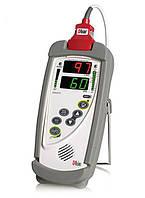 Портативный пульсоксиметр с технологией Masimo SET:  Masimo RAD 5v