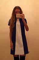 Платье женское Горожанка
