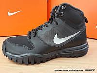 4f16a5cf Nike Dual Fusion — Купить Недорого у Проверенных Продавцов на Bigl.ua