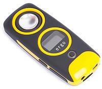 MP3 плеер Ergo Zen Volume 8 GB