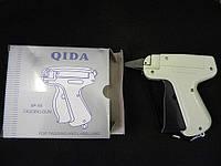 Пистолет игольчатый для этикетки