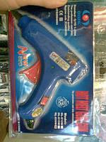 Пистолет клеевой