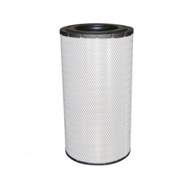 Элемент ф-ра воздуш. (84069017) наружный, CX8080/CX6090