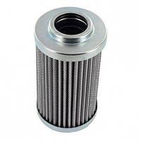Элемент фильтра гидравлического (84004451/84814632/87601556), NH FX30/FX50/TX66
