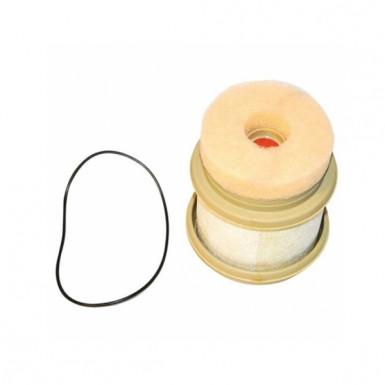 Элемент фильтра сапуна дв. (87802519), CX840/860/CS660/TC56