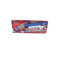 Гитара со струнами Kronos Toys 9028A (tsi_32993)