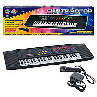 Синтезатор SK 3738 (3738)