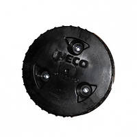 Фильтр сапуна (504127720), CX6090/CX8080/CSX/7130