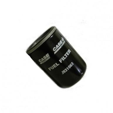 Фильтр т/очистки топлива (51338617/J931063/J903640/ФТ 020-1117010), 2388/2366/MX255/270