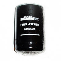 Фильтр топливный (84480523/5801445628/84160468/84818745), CR9080/Steiger500/8010