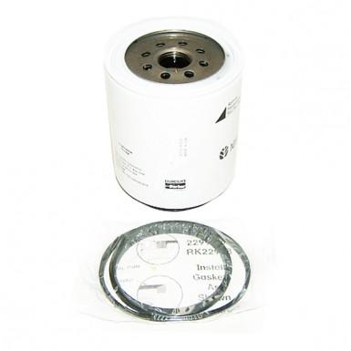Фильтр топливный (87840136), TX66/TC56/TR88