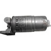 Фильтр топливный в сборе, TX66/TC56