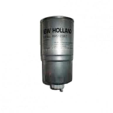 Фильтр гр/очистки топлива (89512387/322164750), CX,CS,TC,TF,TX
