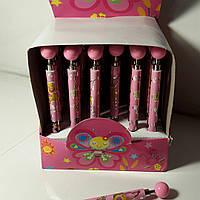 Ручка Детская Принцесса