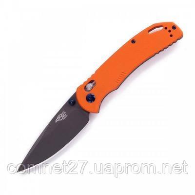 Нож Firebird F7533-OR