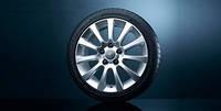 Диски R16 Opel опель астра вектра омега omega astra vectra OPC BBS ббс опц irmscher steinmetz ирмшер штайнмец