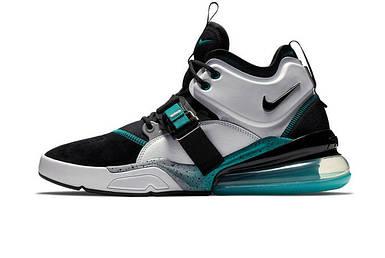 Мужские кроссовки Nike Air Force 270 'Command Force'