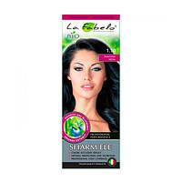 La Fabelo Professional крем-краска для волос био 1.10 тон - 50 мл