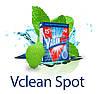 Vclean Spot (В Клин Спот) - чистящее средство