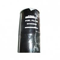 Фильтр топливный первичный (84402584), T9.615/Steiger500
