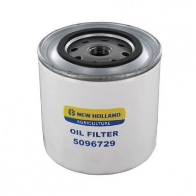 Фильтр масляный (84222017), TD5.110/TD5.80/110JX