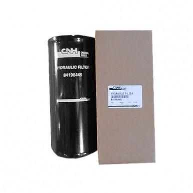 Фильтр гидравлический (84189328/84189327), T9.615/Steiger500