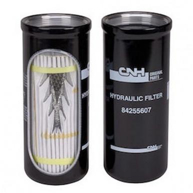 Фильтр гидравлический (47668040/84255607/84202794/P569206), T9.615/Steiger