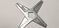 Универсальный нож для мясорубки 47.5мм IMC Япония
