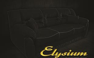 Мебельная фабрика ELYSIUM