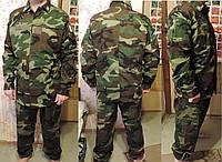 Военная форма НАТО. Китель и брюки армии Италии. Новый комплект. Распродажа 857464a9cd1c8