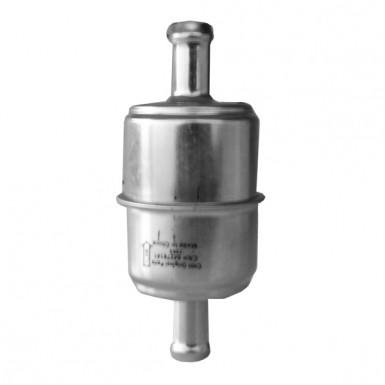 Фильтр топливный проточный (P550974), SPX3200/3310/7240
