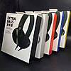 Наушники с гарнитурой MDR-XB450 Extra Bass, фото 8