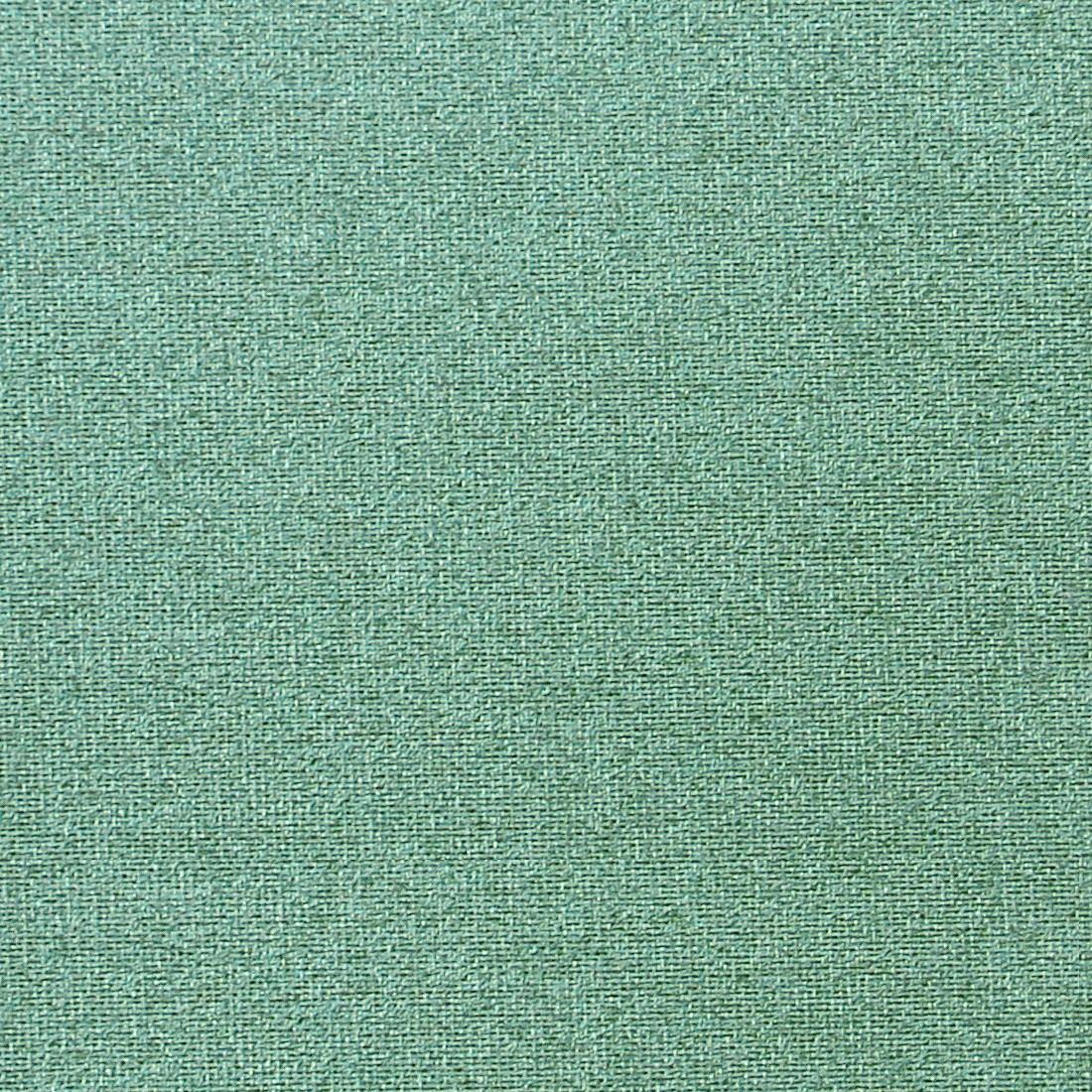 Рулонные шторы Одесса Ткань Люминис Бирюза А-921