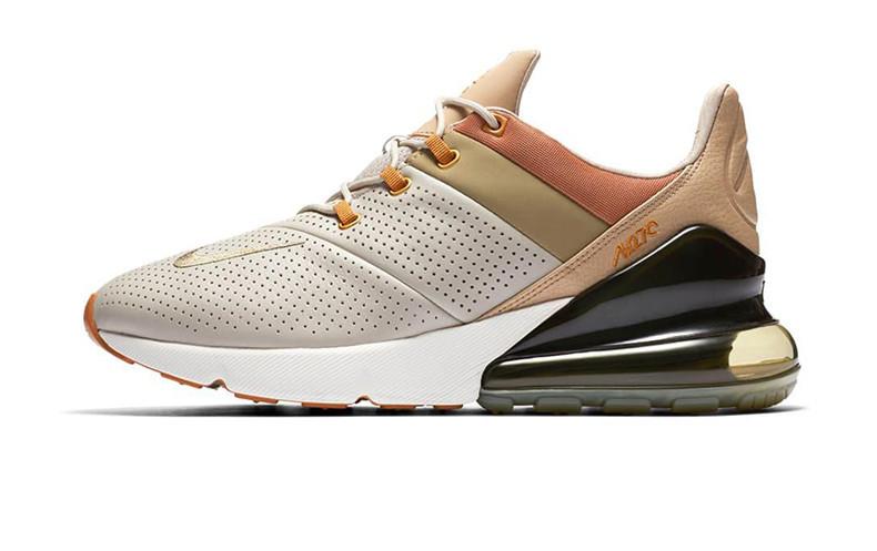 Мужские кроссовки Nike air max 270 New
