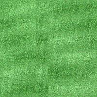 Рулонні штори Одеса Тканина Люмінис Лісовий зелений А-923